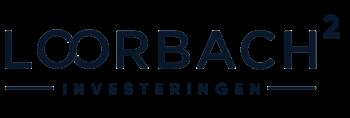 loorbach² investeringsmaatschappij 3