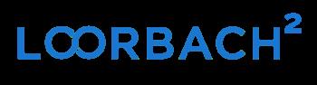 loorbach² investeringsmaatschappij