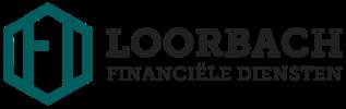 administratiekantoor amsterdam loorbach financiële diensten
