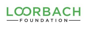 stichting loorbach foundation