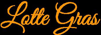 lotte gras logo 1 1
