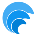 WaveMaker apps zijn gebouwd met enterprise-grade security best practices, gehard voor penetratietesten en bieden RBAC tegen kwetsbaarheden