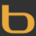 B-synergy SAP-LowCode bureau
