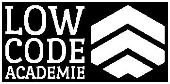 low code academie 2
