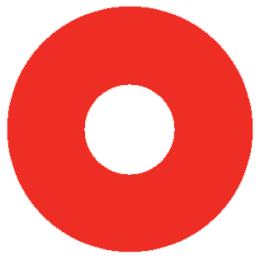 OutSystem LowCode Platform
