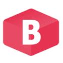 Betty Blocks No-code