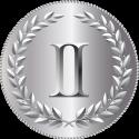 LowCode Developer rating