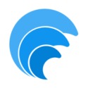 Wavemaker low Code platform