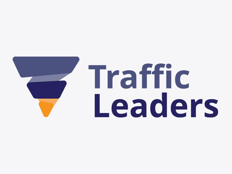 Traffic leaders
