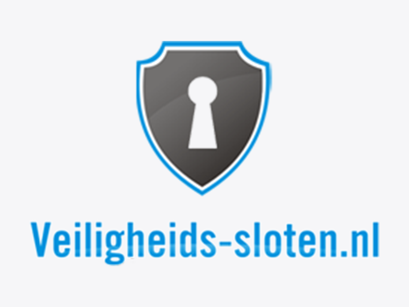 Veiligheids-sloten.nl