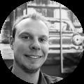 Bram van der Ven | Lifestyle of Business