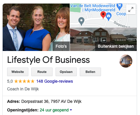 google-reviews-lifestyle-of-business