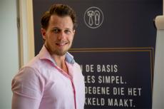 john Slabbekoorn-coach-consultant-therapeut-mentor