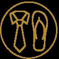 LSOB logo + naam