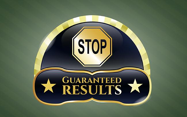 resultaat-garantie-onzin-lifestyle-of-business
