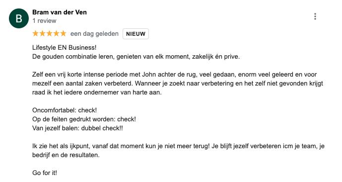 review-bram-van-der-ven_lifestyle-of-business