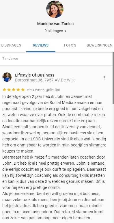 review-monique-van-zoelen-lifestyle-of-business
