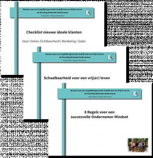 Kickassleven.nl Community_Winstgevend en Locatie Onafhankelijk Ondernemen (9)