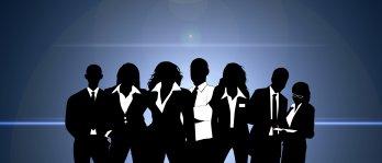 Winstgevend en Locatie Onafhankelijk Ondernemen_programma's (4)