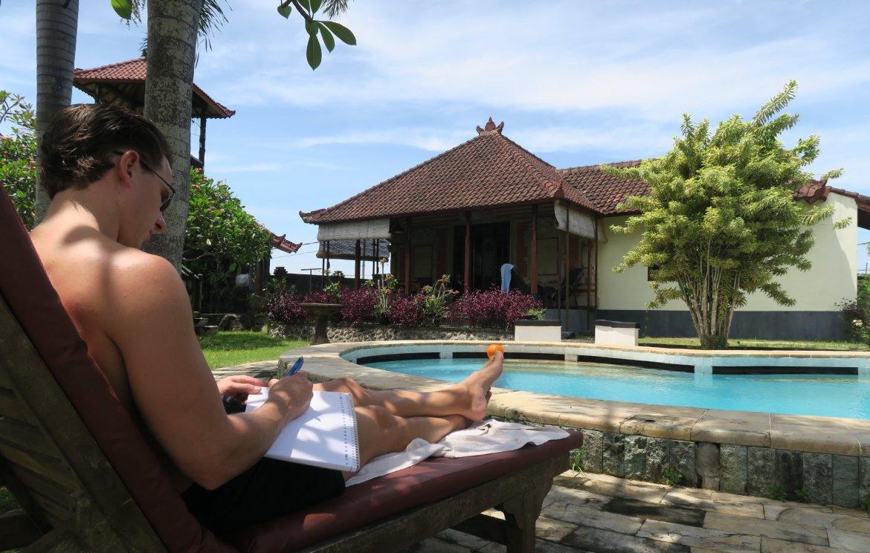 Lifestyle of Business | Bali