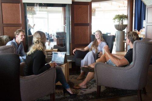 van Vakman naar Leider | Lifestyle of Business
