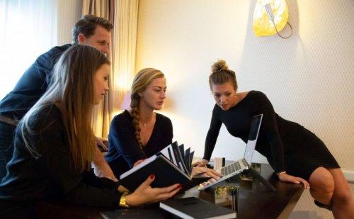 Persoonlijke groei en Ontwikkeling met de Lifestyle Of Business Ondernemers Groei Mindset_3_John en Jeanet