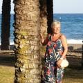 Gerda Vdb klanten review