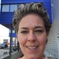 Heidi Thys klanten review