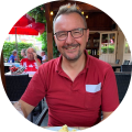 Hendrik Van De Velde luchthavenvervoer review