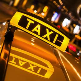 Voordelen van een taxi vanuit Gent naar de luchthaven