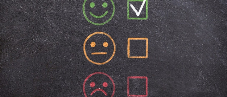 Het beoordelingsgesprek beter te maken - 3 tips