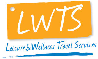 leisure wellness travel services 2