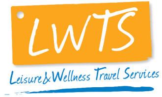 leisure wellness travel services 2