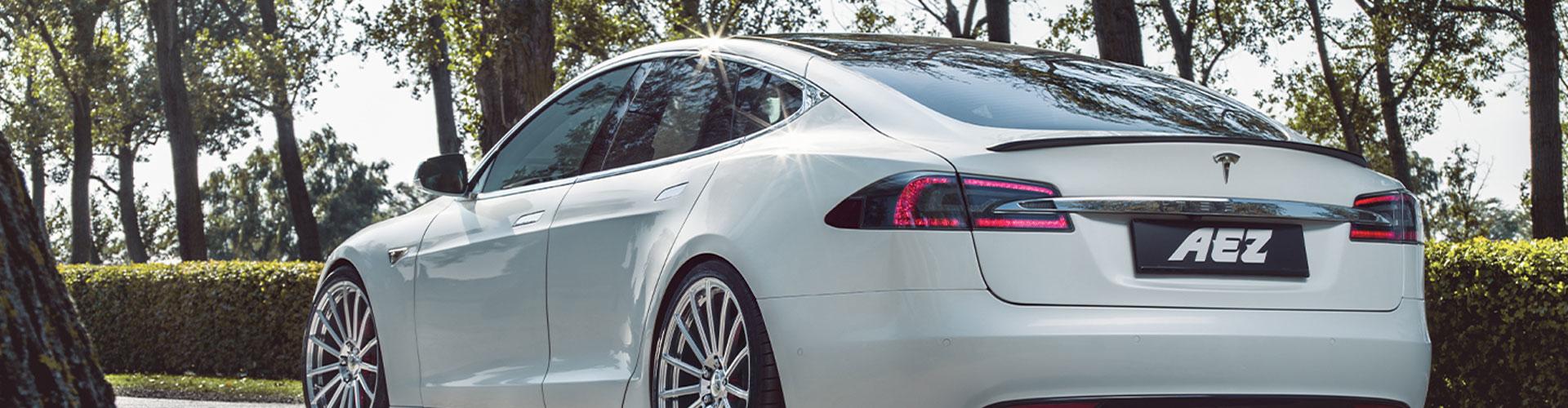 Car detailing & coatings