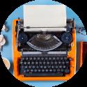 Schrijf je verhaal