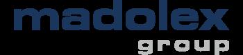 madolex group 2 1