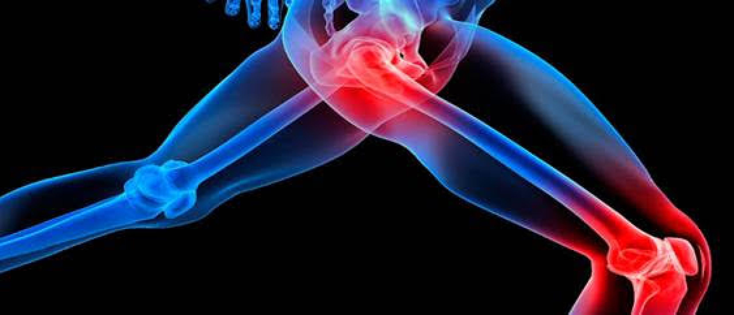 Kraakbeen herstel met hulp van PEMF
