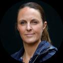 marijke_de_pater