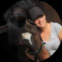 silvia-jansen-horseconnect