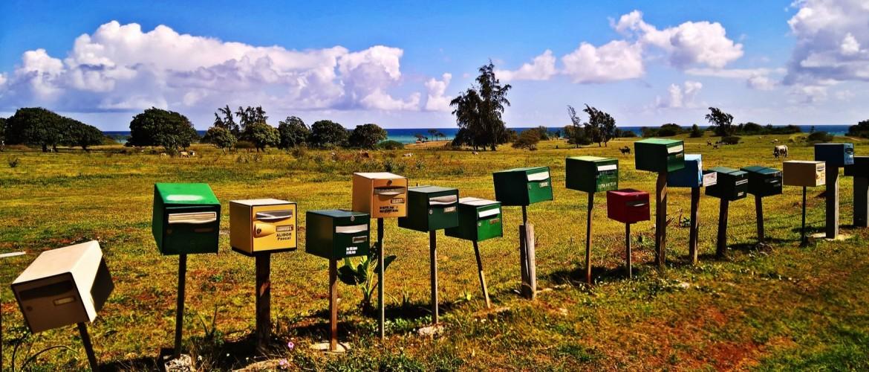 Hoe ga je efficiënt om met e-mail? 5 grote missers die je niet meer wil maken