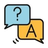 Maandelijkse Q&A sessie bij training Mailbox Master