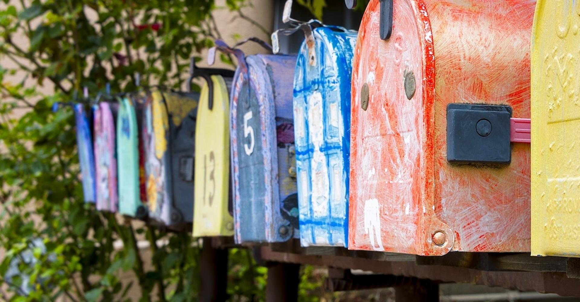 Mailbox Master | Trainingen in e-mailbeheer