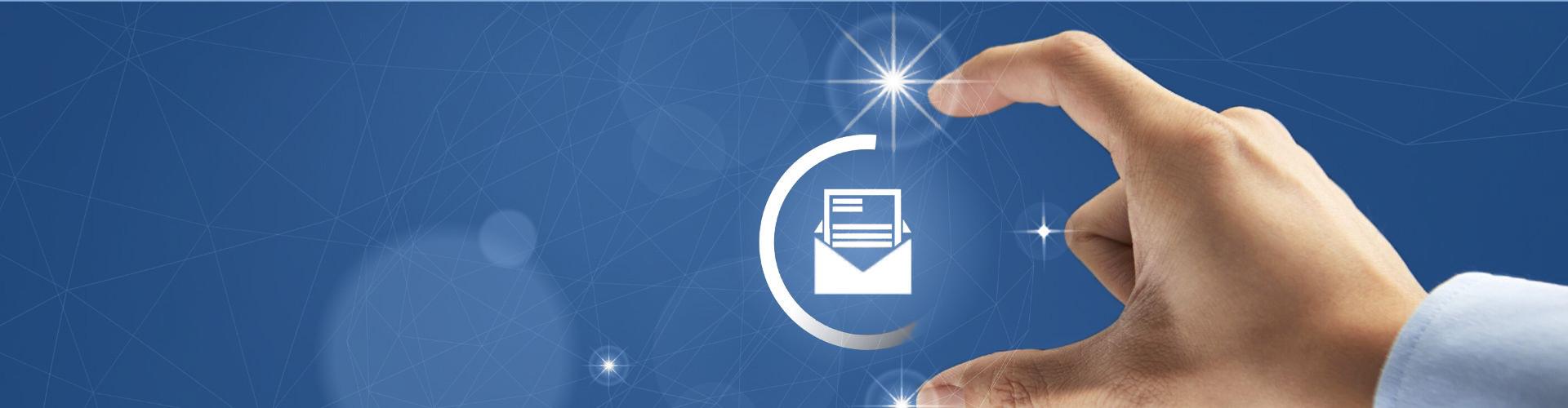 Mailbox opruimen tips