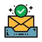Bonusmodule Mailbox opruimen in 5 simpele stappen
