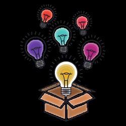 Bonussen online training Je Outlook mailbox de Baas