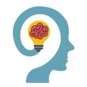 Je persoonlijke effectiviteit blijven ontwikkelen Module 7