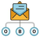 Slim e-mails verwerken M2 mailbox de Baas cursus