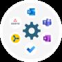 Tools Mailbox Master online trainingsprogramma