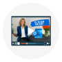 Video's Outlook mailbox training Mailbox Master