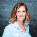 Vivianne Kroone | Bedenker van de challange 'je mailbox opgeruimd in 5 simpele stappen'